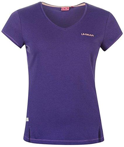 ladies-basic-everyday-workout-top-v-neck-t-shirt-16-purple