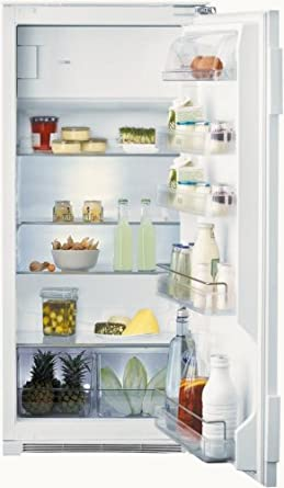 Bauknecht KVIK 2004/A++ Réfrigérateur 184 L Blanc