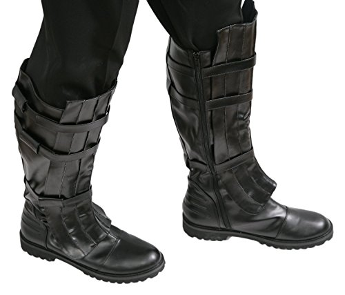 Jedi-Robe Men's Star Wars Anakin Skywalker Boots