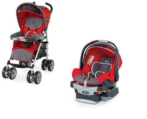 chicco trevi stroller key fit car seat in fuego chicco infant. Black Bedroom Furniture Sets. Home Design Ideas