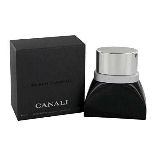 canali-black-diamond-eau-de-parfum-1-oz-for-men-by-canali