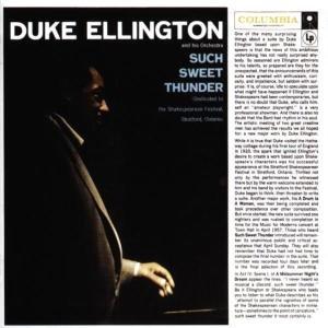 Duke Ellington - The Millenium Anthology [disc 2] - Zortam Music