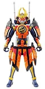 「AC11 仮面ライダー鎧武 カチドキアームズ」がかっこよくて好評