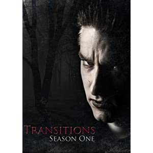 Transitions Season One movie