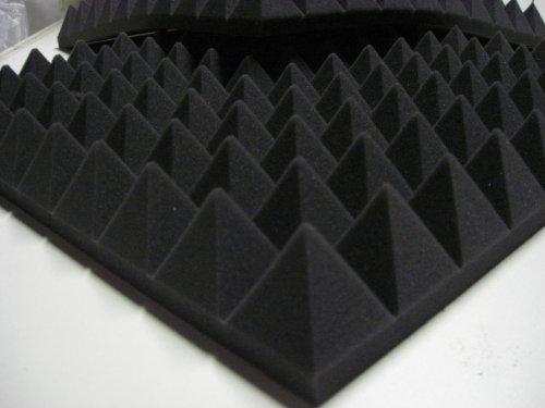 pannello-fonoassorbente-insonorizzazione-acustico-piramidale-49x49x6-cm-colore-antracite-densitaz30