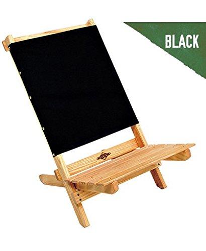 Blue Ridge Chair Works フェスティバルチェア With ボトルオープナー アウトドアチェア
