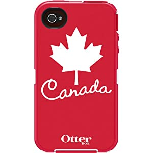 Find great deals on eBay for canada otterbox. Shop with confidence.