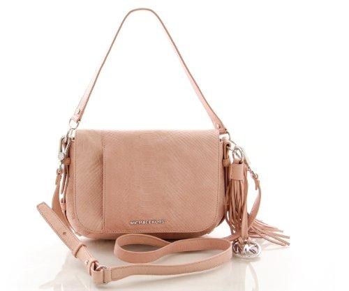 Michael Kors Bowen Convertible Shoulder Bag 20