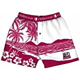 Alabama Crimson Tide Chiliwear Boxer Shorts