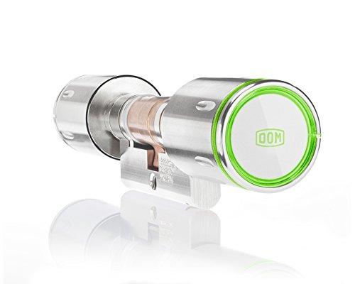 dom-protector-cilindro-esterno-35-mm-interno-elettronico-27-mm
