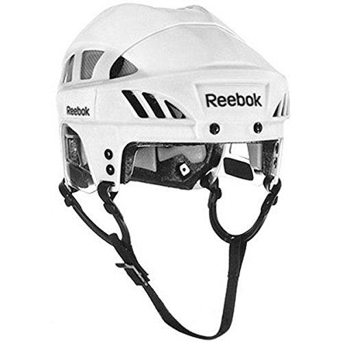 Reebok-8K-WHITE