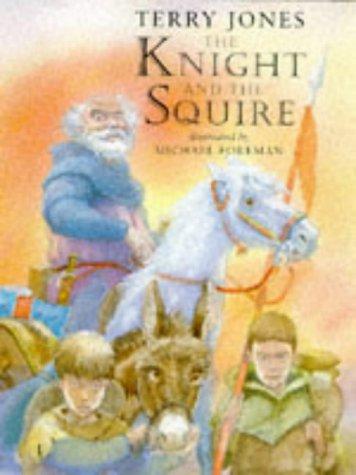 knights of arabia short story pdf