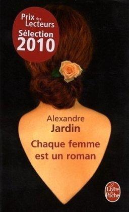 Libro mes trois z bres guitry de gaulle et casanova di for Alexandre jardin les 3 zebres