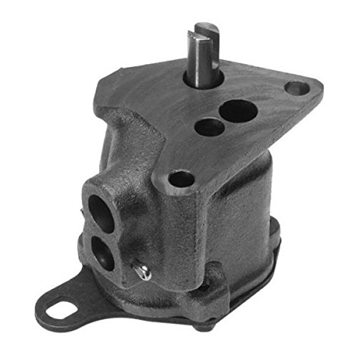Omix-Ada 17433.03 Oil Pump (98 Cherokee Oil Pump compare prices)