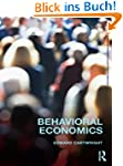 Behavioral Economics (Routledge Advan...