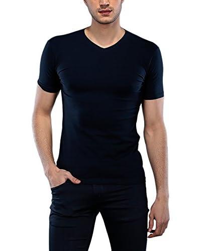 Philip Loren Camiseta Manga Corta