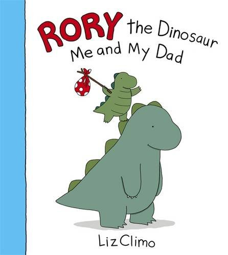 Rory-the-Dinosaur-Me-and-My-Dad