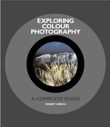 Exploring Colour Photography: A Complete Guide
