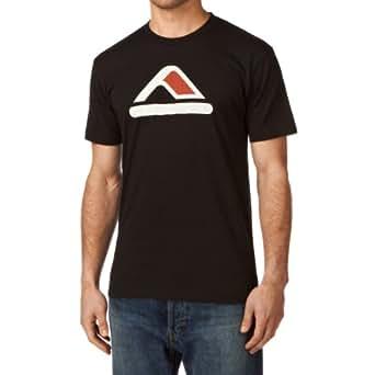 Reef maglietta uomo abbigliamento for Amazon uomo