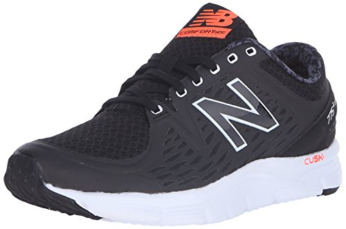 new-balance-womens-w775v2-running-shoe-black-white-10-b-us