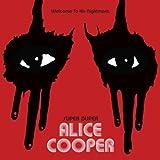 Super Duper Alice Cooper [Import]