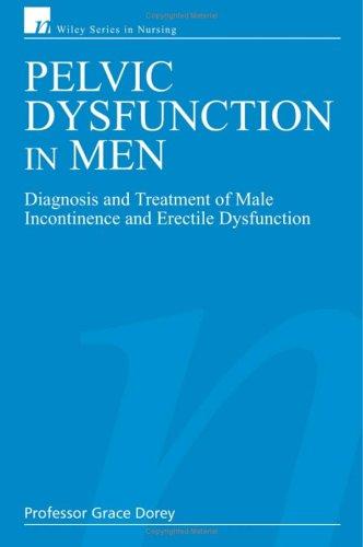 overcoming urinary incontinence safir michael h boyd clay n pinson tony e