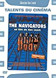 Navigators-(The)