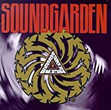 Badmotorfinger Thumbnail Image