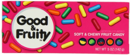 good-and-plenty-fruity-candy-142-g-pack-of-3