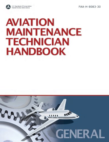 Aviation Technologies