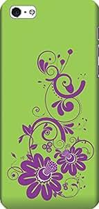 Kaira brand Designer Back Case Cover for Apple Iphone 6