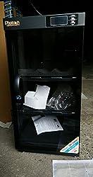Photron PHKJ-50S Dry Cabinet for Cameras & Lenses