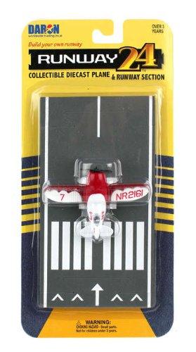 Runway24 Gee Bee Racer