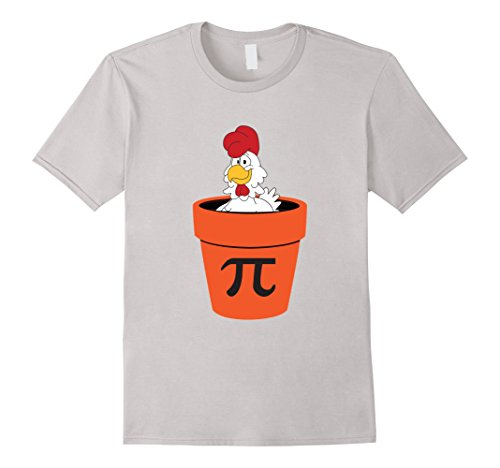Chicken-Pot-Pie-FarmingMath-T-Shirt-Funny-Pot-Pi-Tee