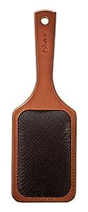 Oster 078279-001 Premium Paddle Slicker Brush for Pets