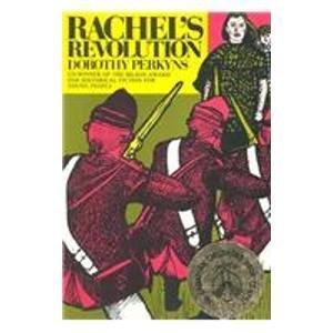 Rachel's Revolution