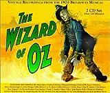 echange, troc Various - Wizard of Oz