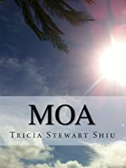 Moa (Moa Book Series)