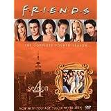 Friends: Season 4 ~ Jennifer Aniston