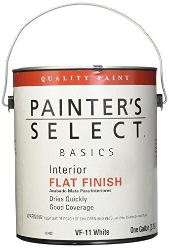 true-value-vf11-gl-psb-gallon-white-flat-paint