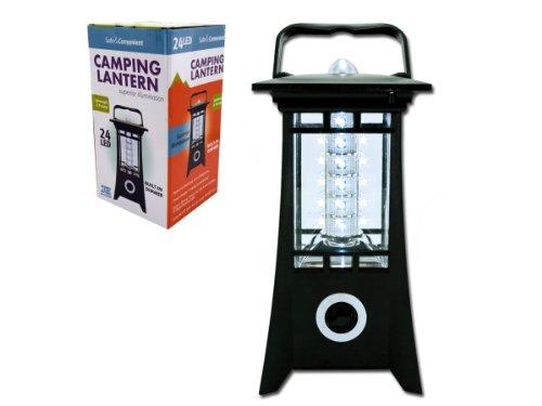 Wholesale Set Of 4, Led Camping Tower Lantern (Tools, Lanterns), $18.09/Set Delivered