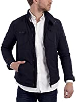 BLUE COAST YACHTING Chaqueta (Azul)