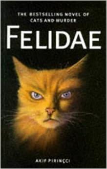 felidae - photo #16