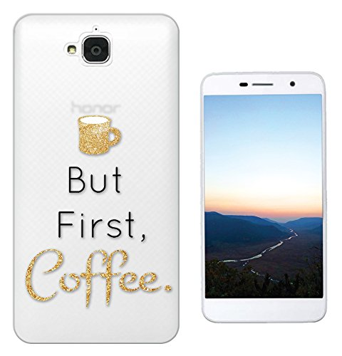 c01432-morning-drink-but-coffee-first-caffeine-design-huawei-honor-holly-2-plus-fashion-trend-protec