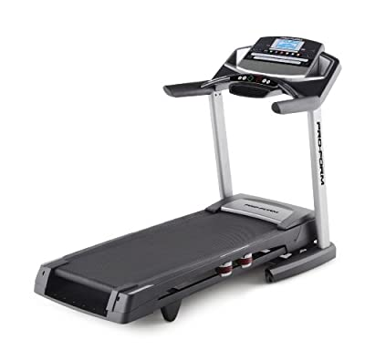 PFTL99912 ProForm Power 995c Treadmill