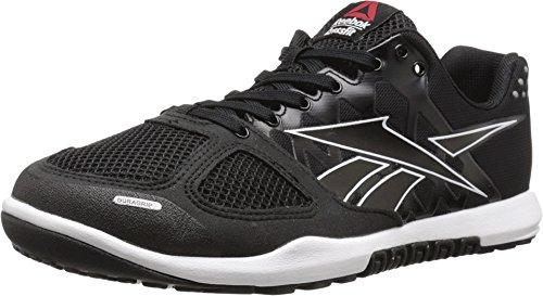 reebok-mens-r-crossfit-nano-20-training-shoe-black-white-9-m-us