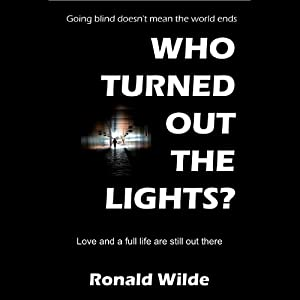 Who Turned Out the Lights? | [Ronald Wilde]