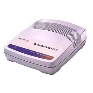 fax machine best buy