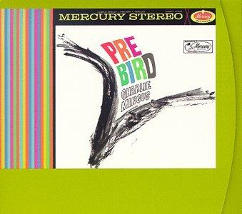 Charles Mingus - Pre Bird - Zortam Music