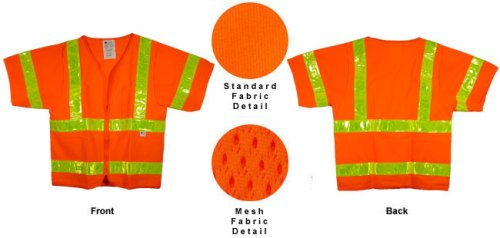 Iron Clothing Company front-611108